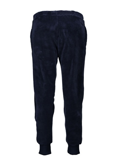 Collezione Pijama altı Lacivert